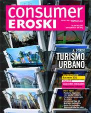 Img portada revista 20070701