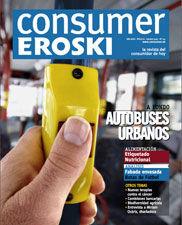 Img portada revista 20071001