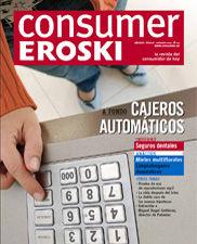 Img portada revista 20071101