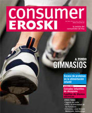 Img portada revista 20080101