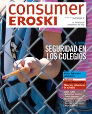 Img portada revista 20080301