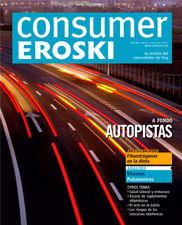 Img portada revista 20080501
