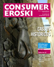 Img portada revista 20080601