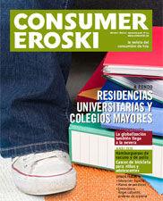 Img portada revista 20080901