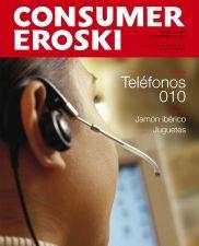 Img portada revista 20081201