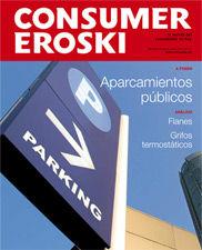 Img portada revista 20090101