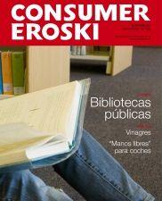 Img portada revista 20090201