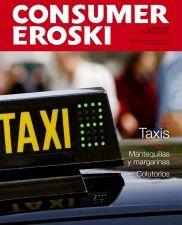 Img portada revista 20090301