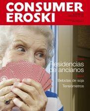 Img portada revista 20090401