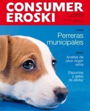 Img portada revista 20091001
