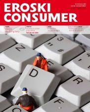 Img portada revista 20100301