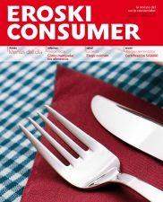 Img portada revista 20100501