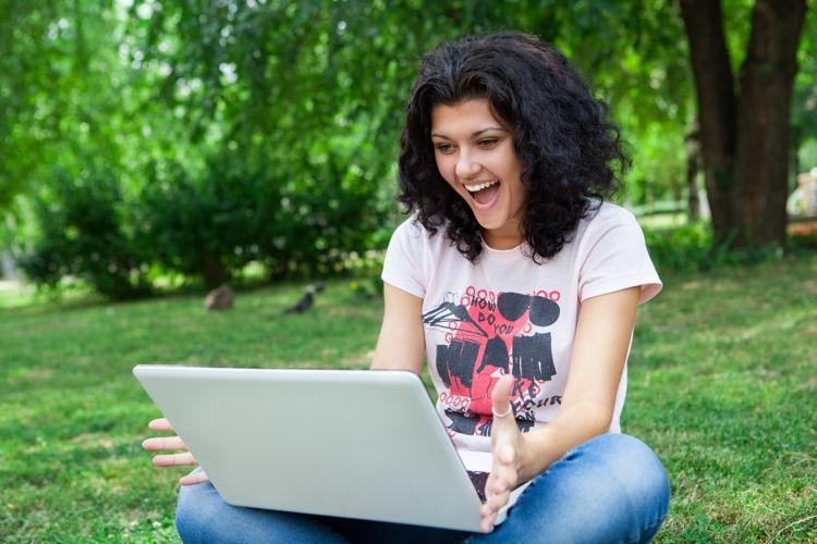 Img portatil tecnologia aprendizaje