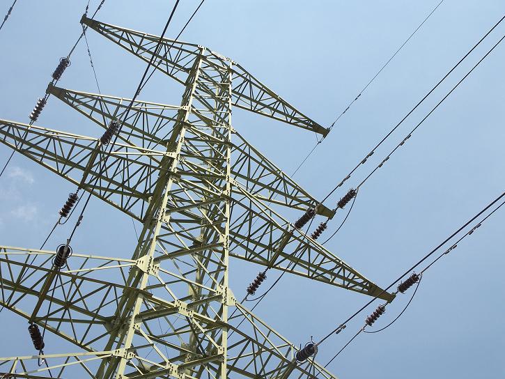 img_poste electrico 2