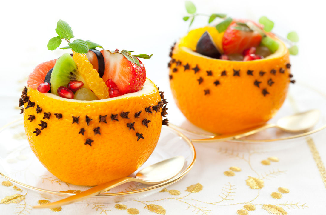 Img postres frutas hd