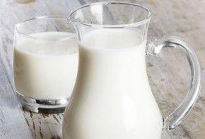 Img postres llevan leche 01