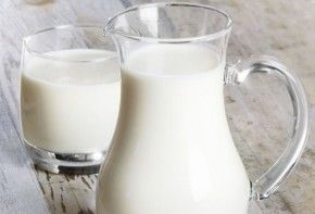 Img postres llevan leche