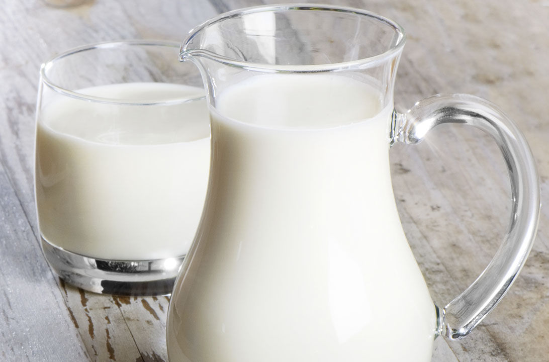 Img postres llevan leche hd