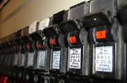 Img potencia electrica list