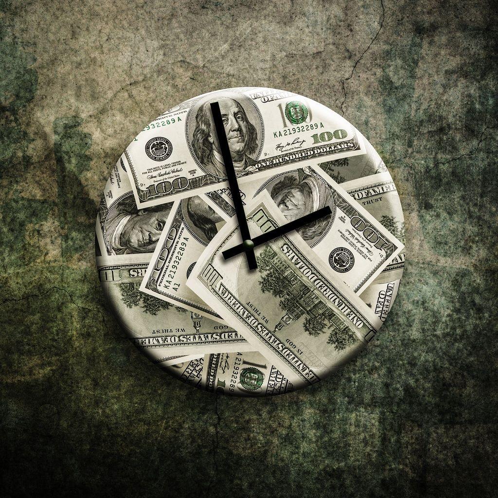 img_prescribir deuda