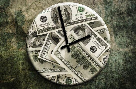 Img prescribir deuda listadogrande
