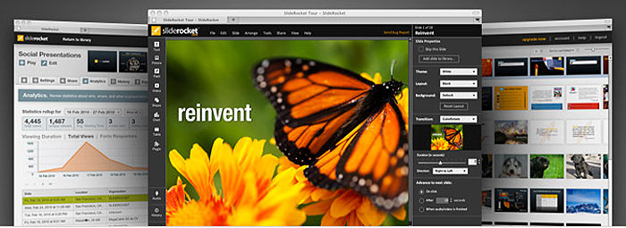 Img presentaciones online portada