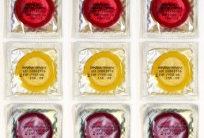 Img preservativo 3