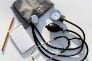 Img presion arterial list