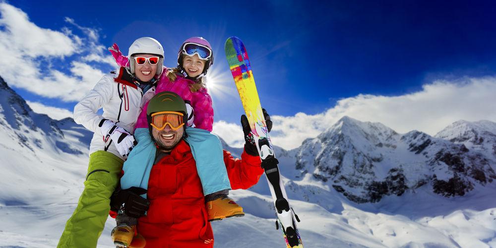 Img prevencion ski hd