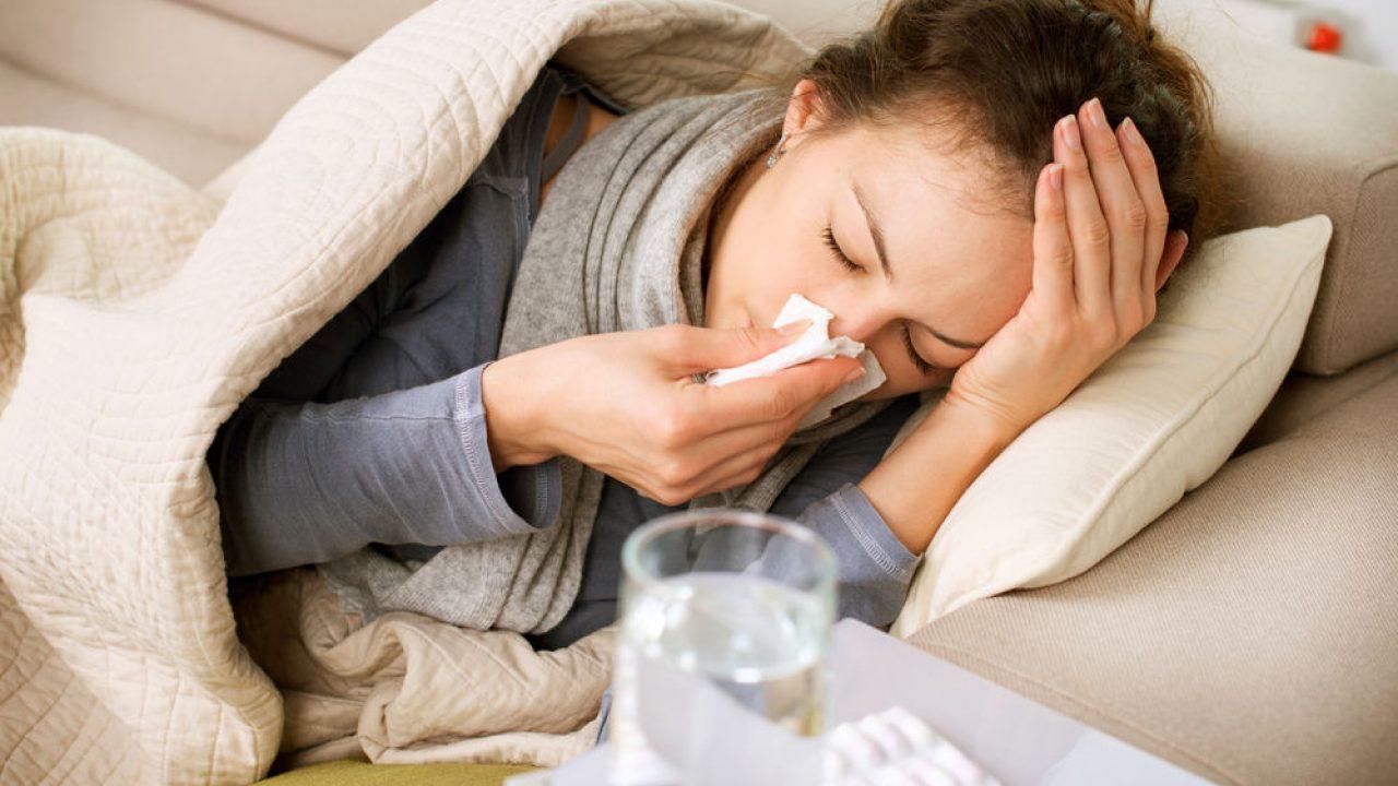 como prevenir las infecciones respiratorias agudas en niños