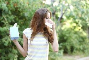 Img primavera temporada alergias