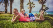img_primeras vacaciones bebe hd
