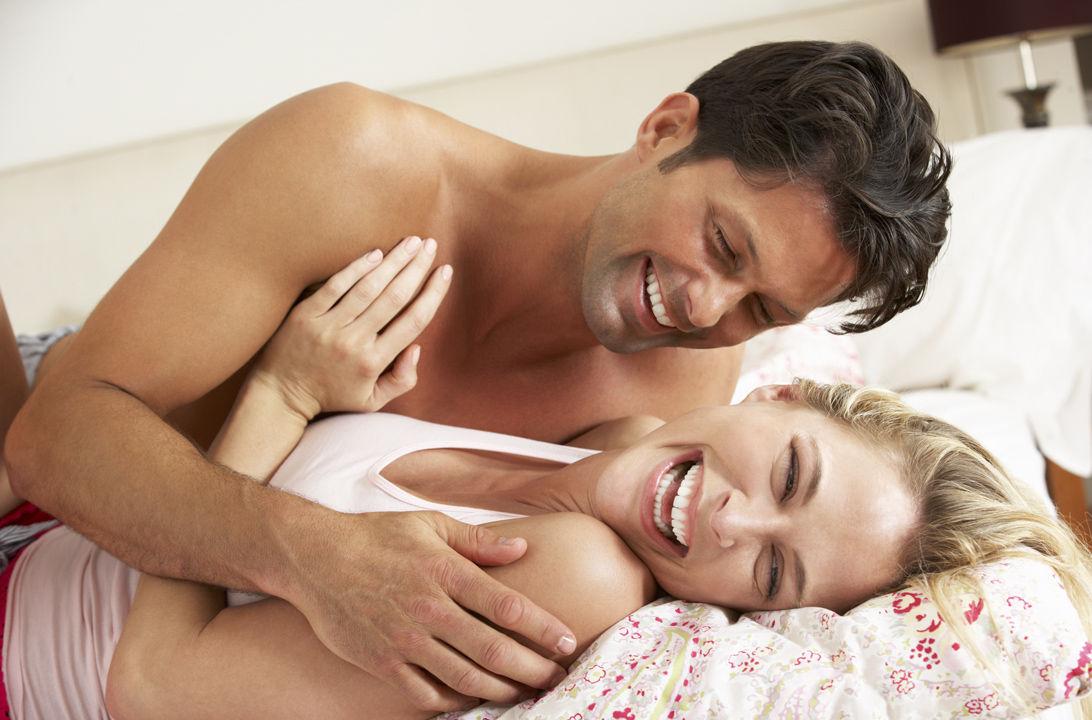 Img principales mitos sexuales hd