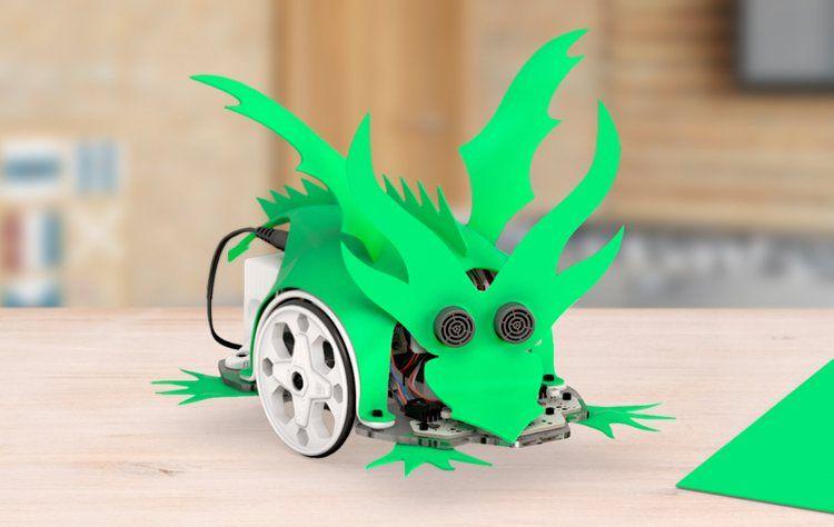 Img printbot bq