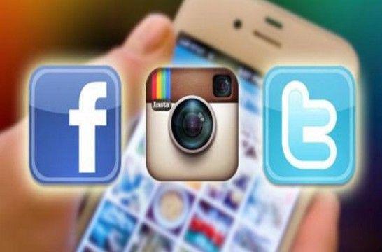 Img privacidad redes sociales listg
