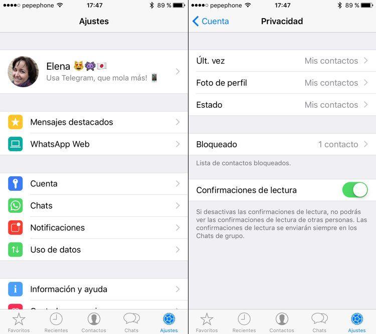 Img privacidad whatsapp