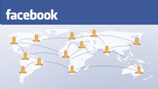 Img privacidadfacebook portada