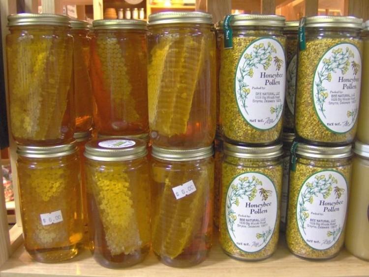 Img productos miel