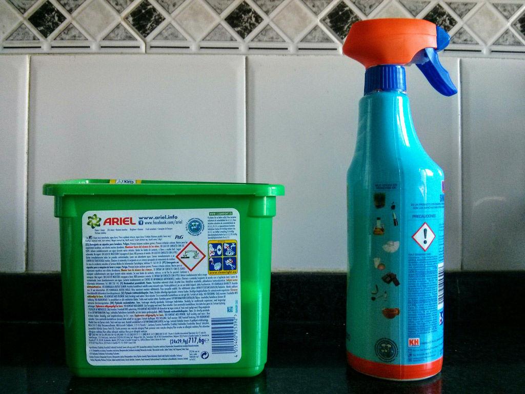 Img productosquimicos etiqueta hd