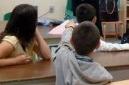 Img profe alumnoslistado