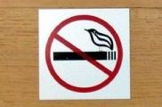 Img prohibido fumar2 listado