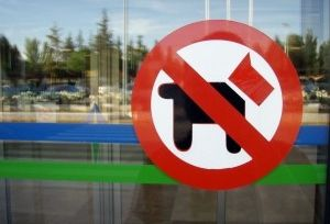 Img prohibido perros asistencia legislacion animales mascotas espacios publicos art