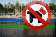 img_prohibido perros asistencia legislacion animales mascotas espacios publicos listado