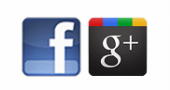 Img promo facebokk listado