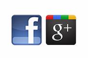 img_promo facebokk listado