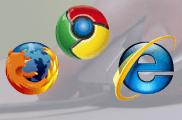 Img promo navegadores listado