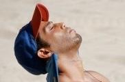 Img protec solar cancer list