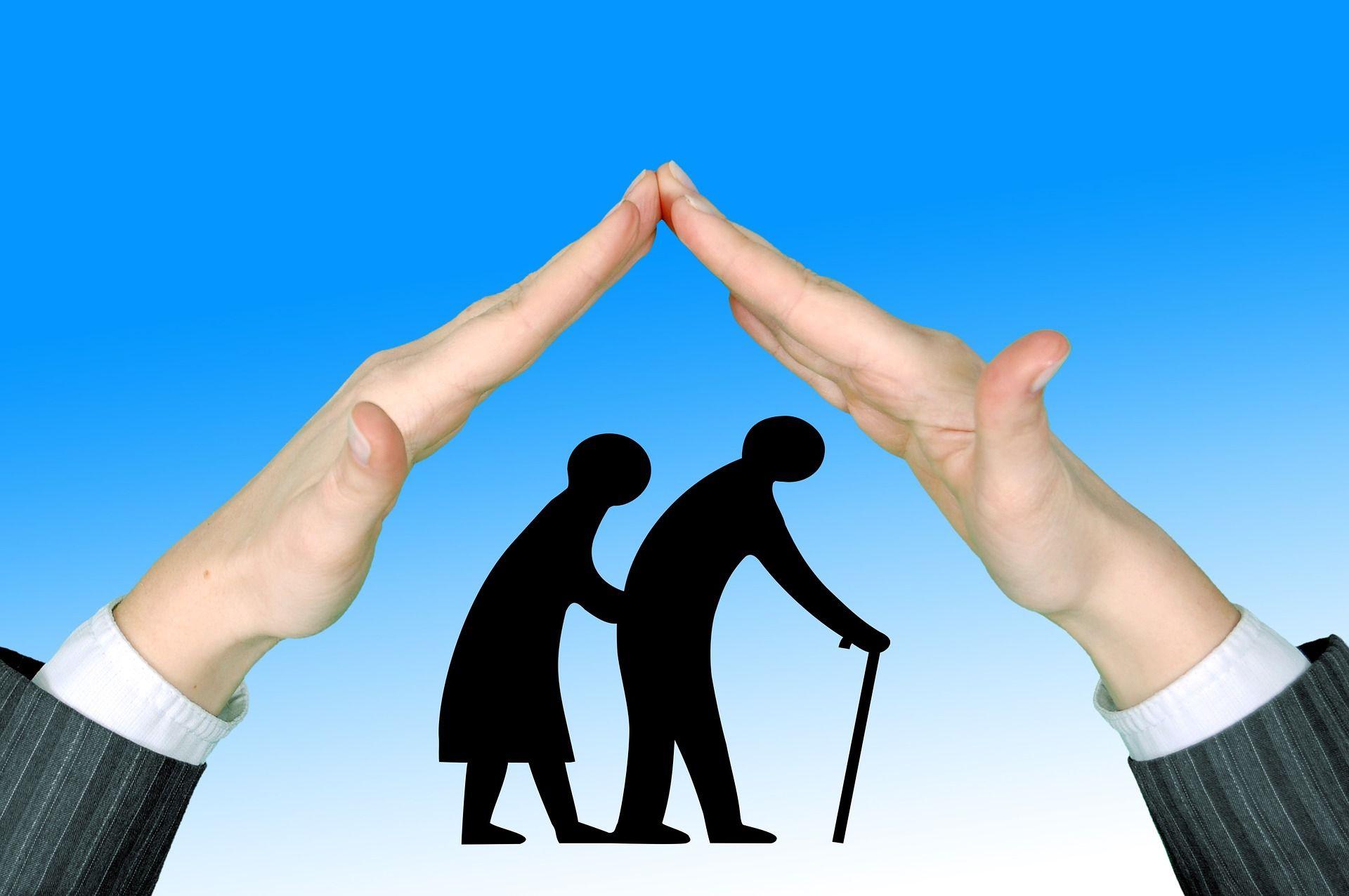 Img proteccion ancianos