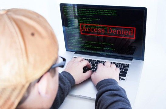 Img proteccion ciberdelincuentes listg