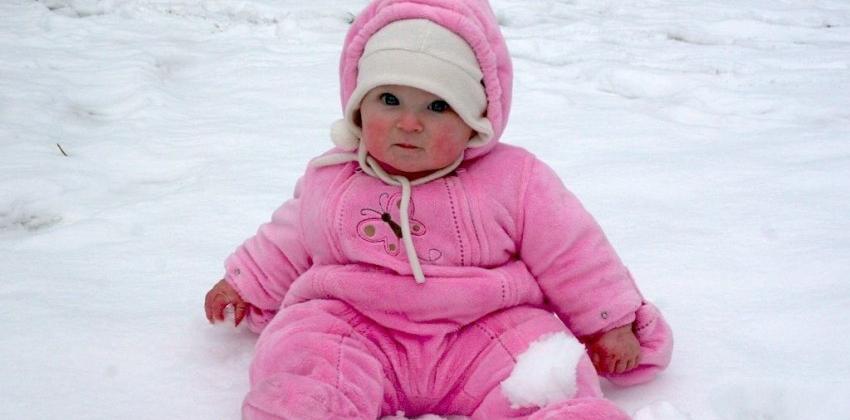 img_proteger bebe frio port